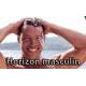 HORIZON MASCULIN (60 MIN)