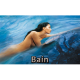 Bain privatif 30min (2 personnes)