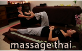 Massage 2h au choix ( +1h espace sensoriel offert)